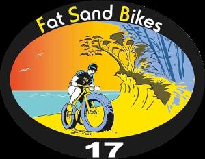 logofatsandbikes17
